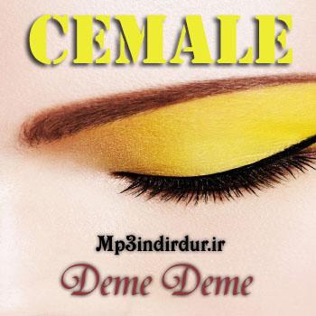 http://s3.picofile.com/file/8369739842/Mp3indirdur_ir_Cemale_Deme_Deme.jpg