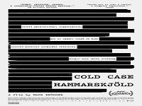 دانلود فیلم Cold Case Hammarskjold 2019