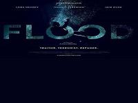 دانلود فیلم سیل – The Flood 2019