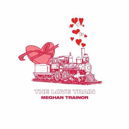 Free Download The Love Traini Album By Meghan Trainor
