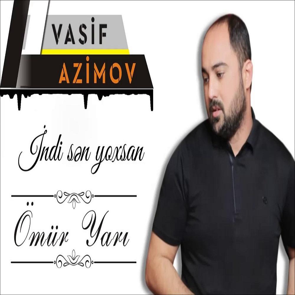 http://s3.picofile.com/file/8370283084/37Vasif_Azimov_Omur_Yari.jpg