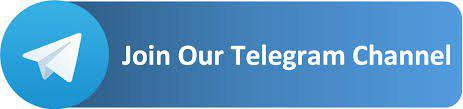 تلگرام سفیران سروش سعادت