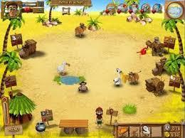 دانلود بازی Youda Survivor 2 برای کامپیوتر