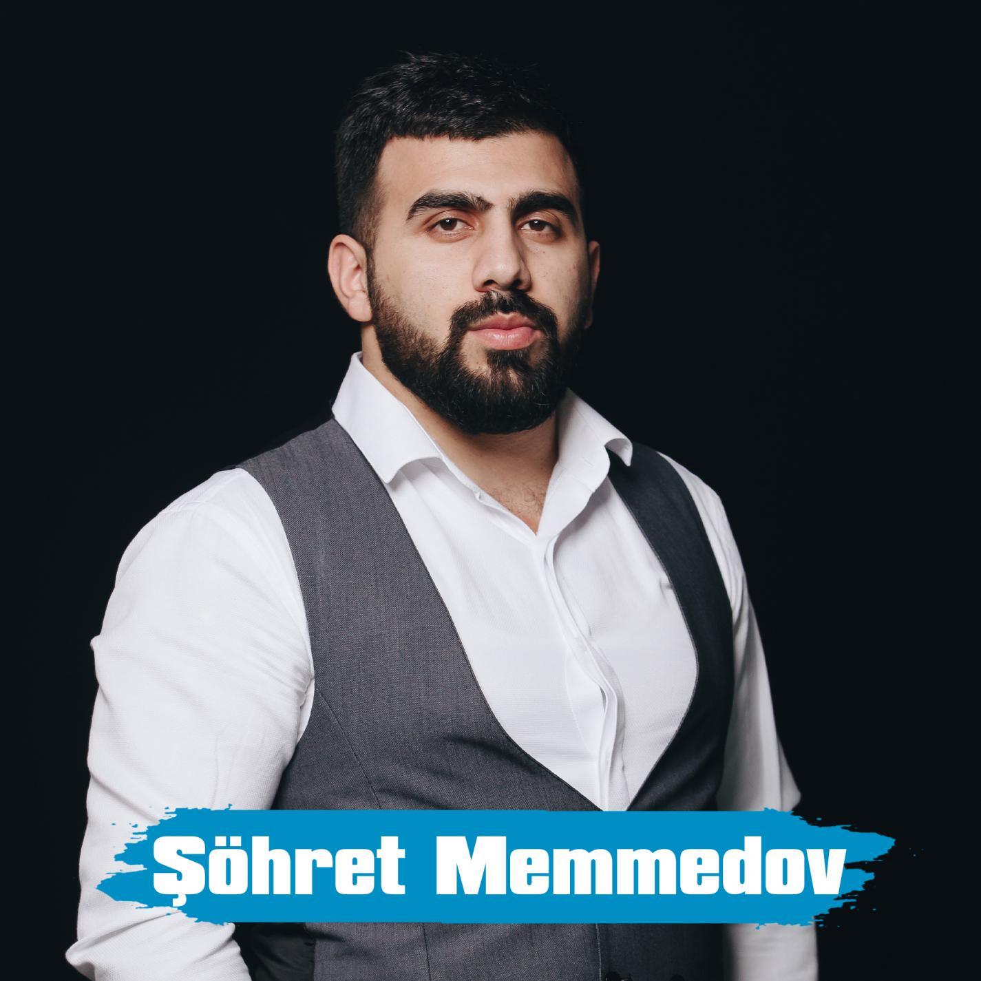 http://s3.picofile.com/file/8371022942/30Sohret_Memmedov_Havalandim.jpg