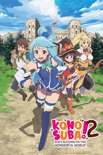 Cover_Anime_Kono_Subarashii_Sekai_ni_Shukufuku_wo_2