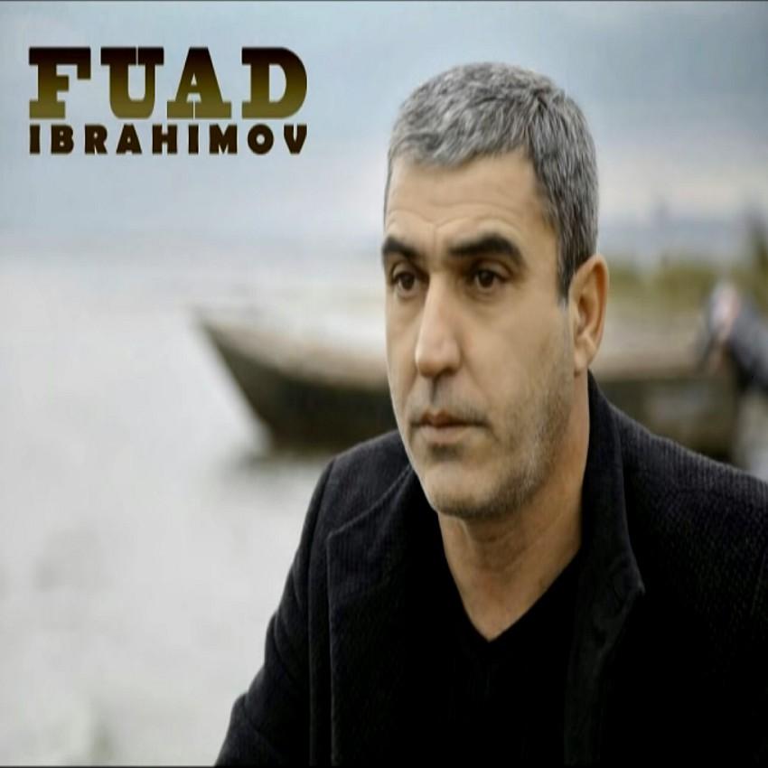 http://s3.picofile.com/file/8371359084/15Fuad_Ibrahimov_Bu_Gun.jpg