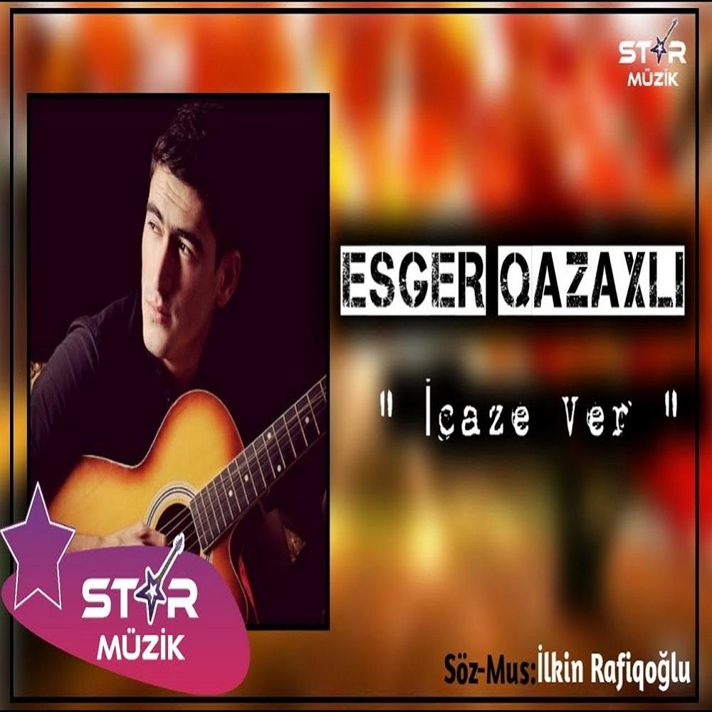 http://s3.picofile.com/file/8371362592/12Esger_Qazaxli_Icaze_Ver.jpg