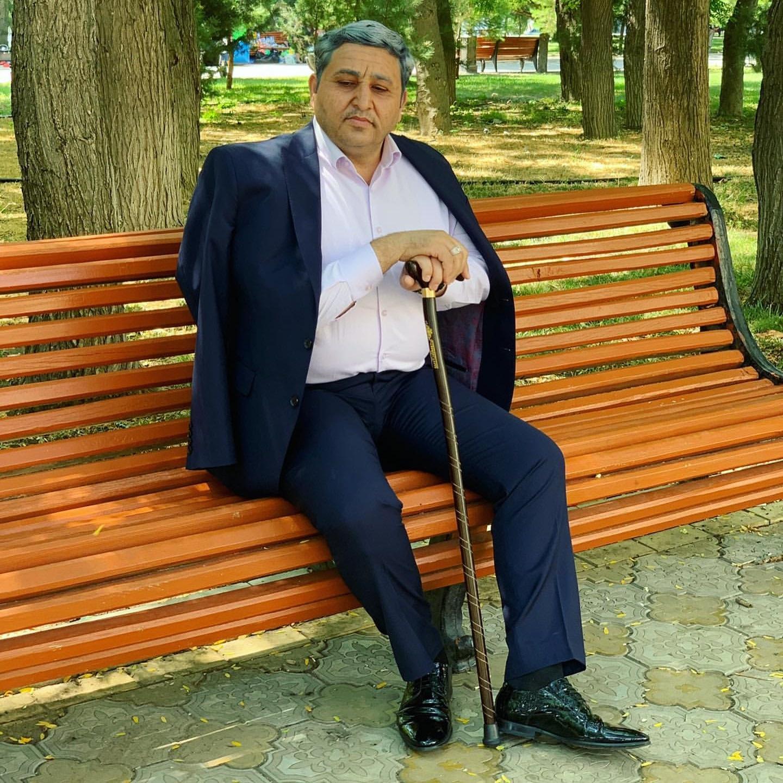 http://s3.picofile.com/file/8371455126/09Elcin_Huseynov_Abi.jpg