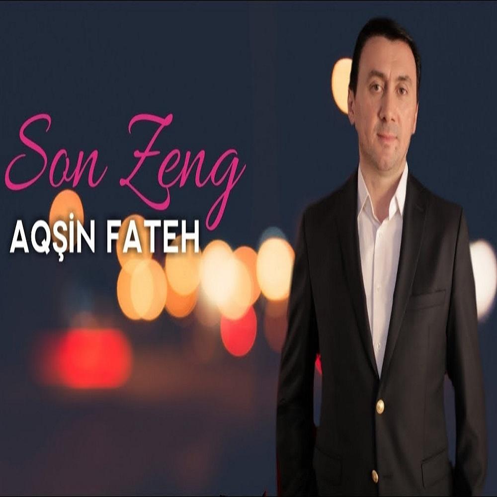 http://s3.picofile.com/file/8371546700/04Aqsin_Fateh_Son_Zeng.jpg