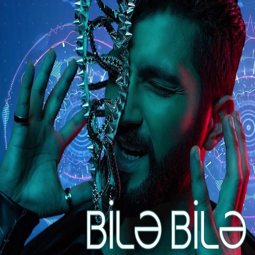 http://s3.picofile.com/file/8371547676/03Ahmed_Mustafayev_Bile_Bile.jpg