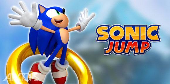 sonic-jump_td