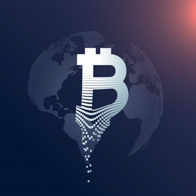 احکام مالیاتی مزارع استخراج ارزهای دیجیتال ابلاغ شد