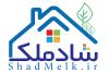 خرید و فروش باغ ویلا در شهریار