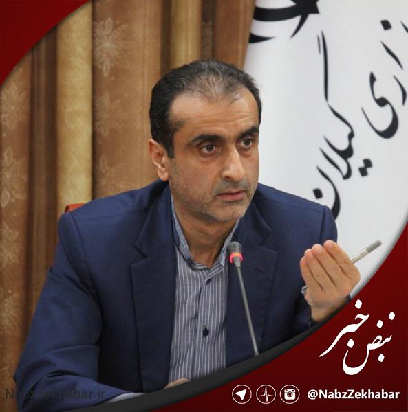 مجلس در بودجه ۹۹ مطالبات فرهنگیان را به صفر برساند/ ضرورت استخدام معلمان حقالتدریس