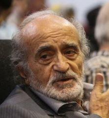 ایرج رضایی دوبلور