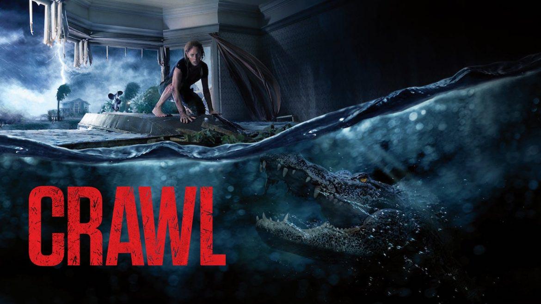 Crawl 2019