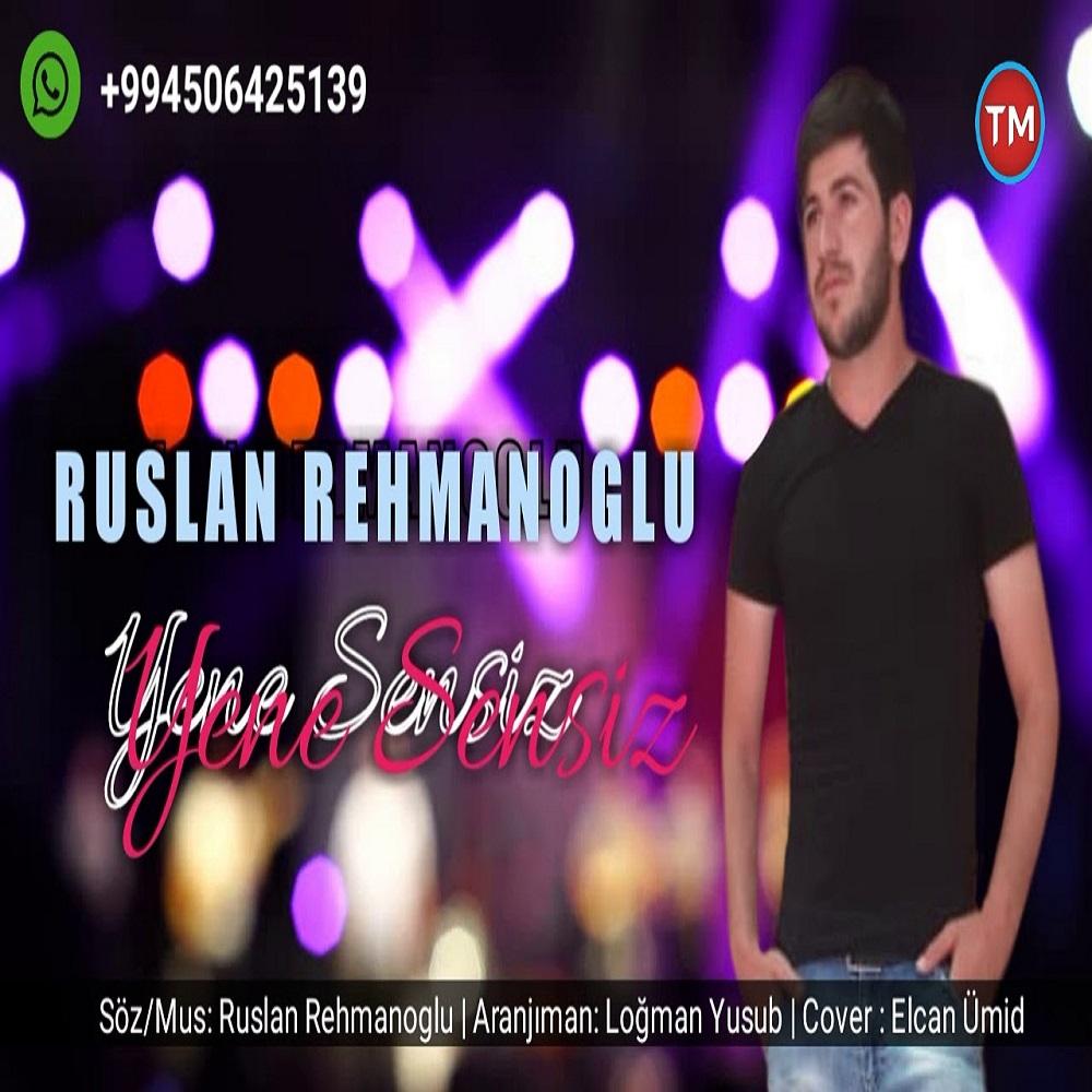 http://s3.picofile.com/file/8373472076/22Ruslan_Rehmanoglu_Yene_Sensiz.jpg