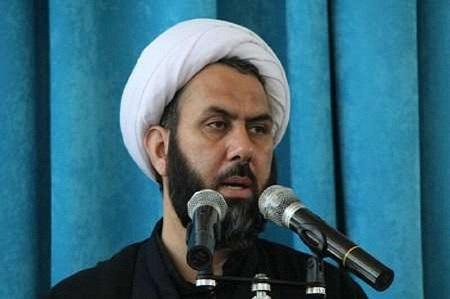 امام جمعه آستارا: کاهش تعهدات برجام از راههای مقابله با دشمن است