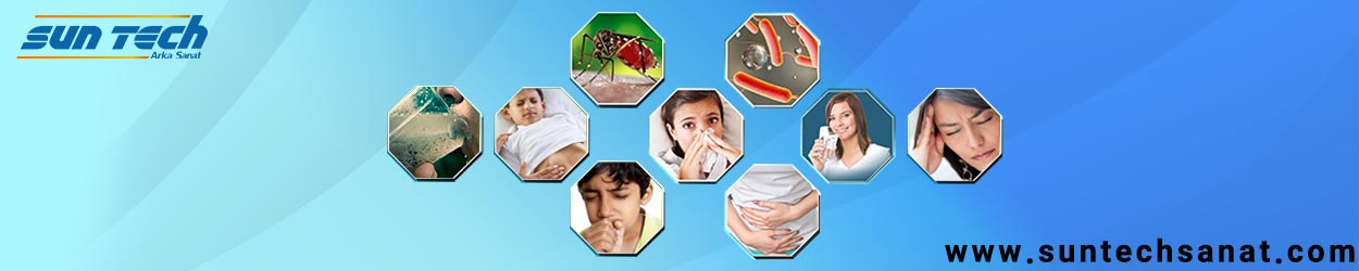 80 درصد از بیماری ها توسط آب منتقل می شود.