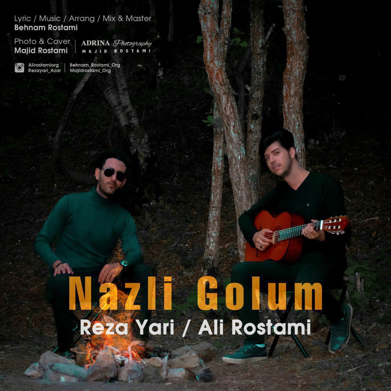 http://s3.picofile.com/file/8374648092/18Reza_Yari_Feat_Ali_Rostami_Nazli_Golum.jpg