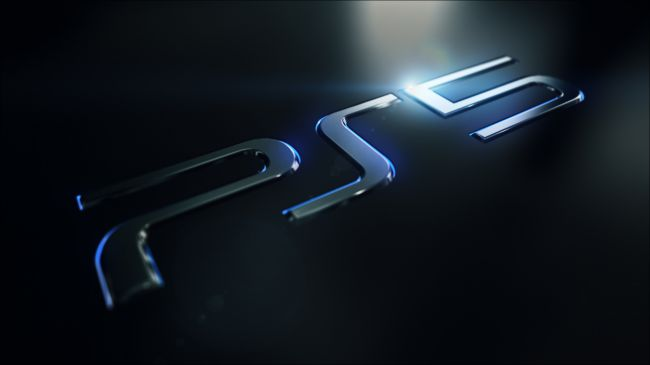 PS5 releasing Holiday 2020, officially called PlayStation 5, Sony confirms