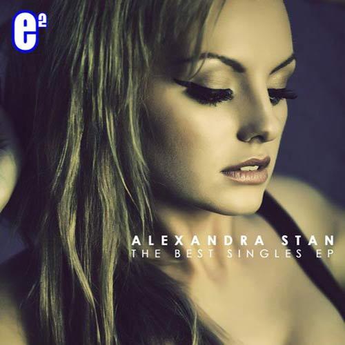 Free Download Alexandra Stan Full Album