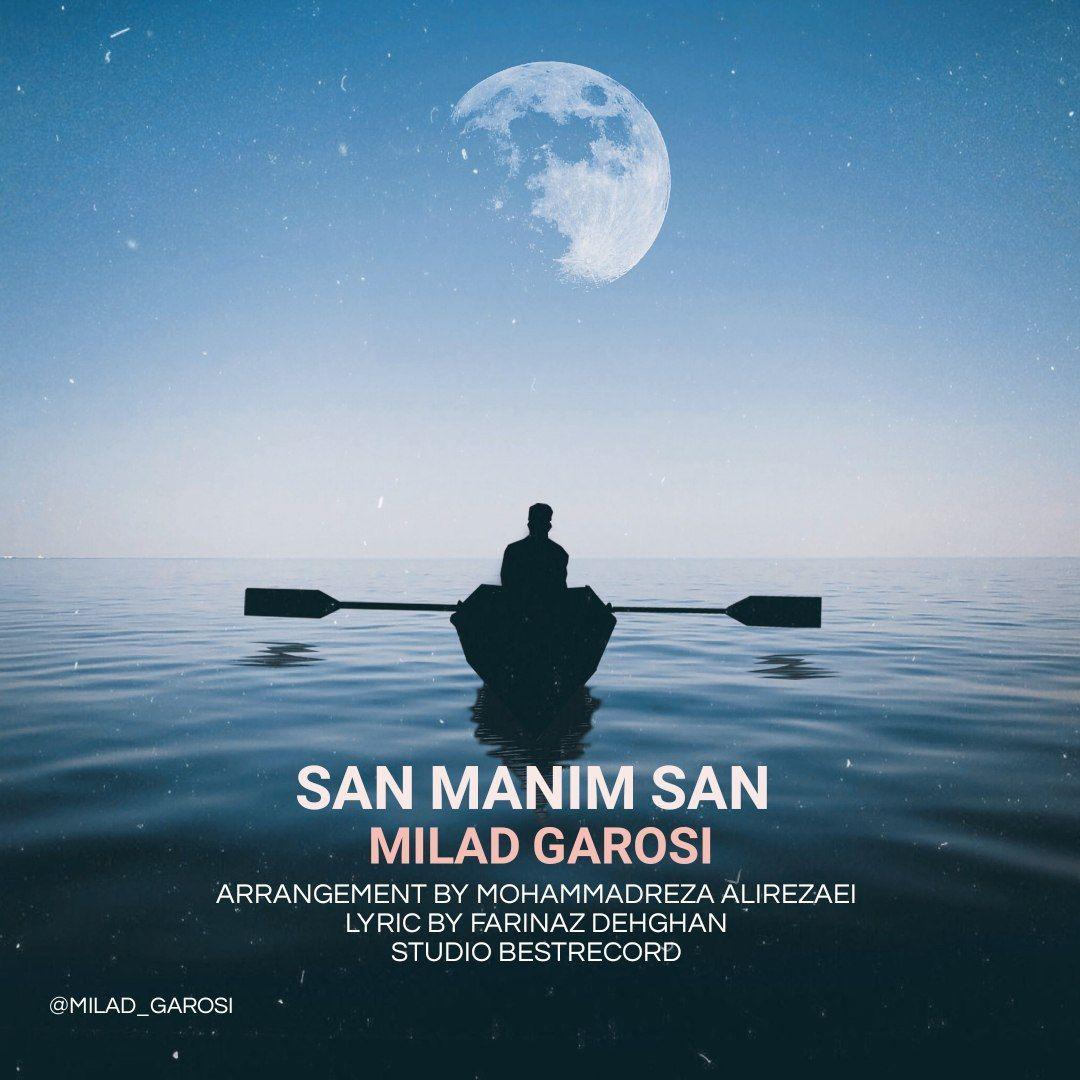 http://s3.picofile.com/file/8375157784/08Milad_Garosi_San_Manim_San.jpg